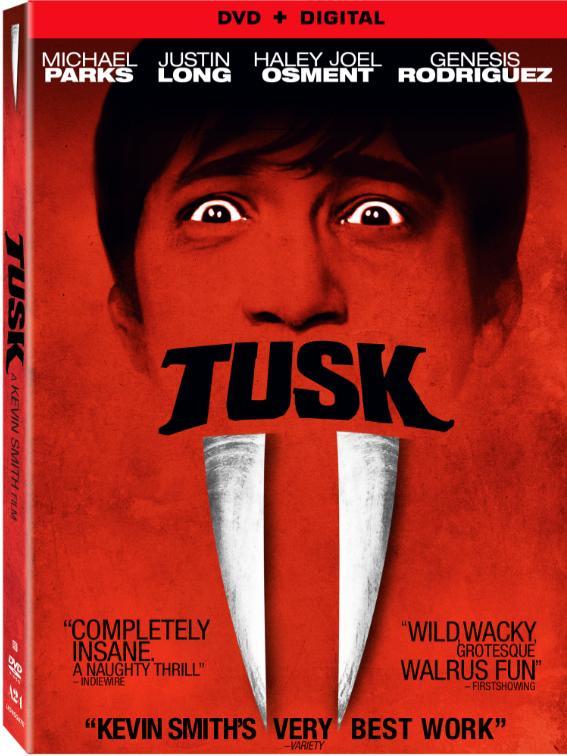 Tusk-DVD-Cover