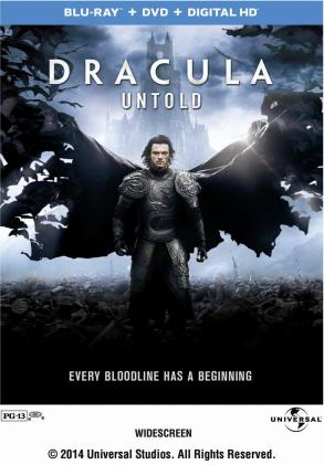 Dracula.Untold-Blu-Ray-Cover-Front