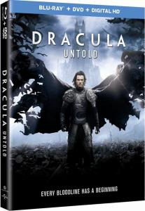 Dracula.Untold-Blu-Ray-Cover-Side