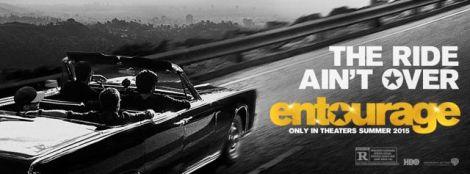 Entourage.The.Movie-Header