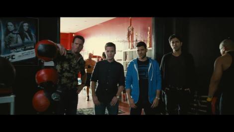 Entourage.The.Movie-Teaser.Trailer-Image-01