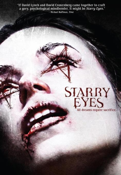 Starry.Eyes-Main.Artwork