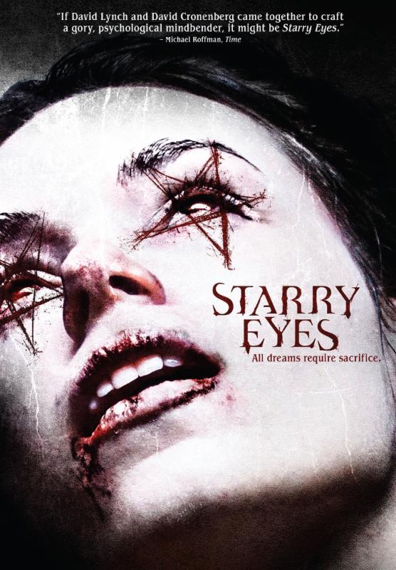 Starry.Eyes-Main.Artwork