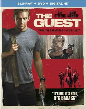 The.Guest-Blu-Ray-Cover