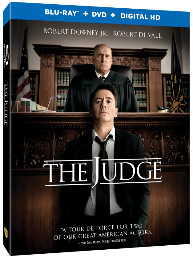 The.Judge-BluRay-Cover-Side