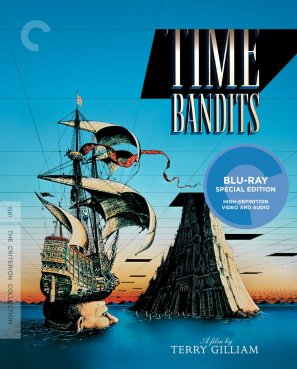 Time.Bandits-Criterion-Blu-Ray-Cover