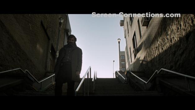 A.Walk.Among.The.Tombstones-Blu-Ray-Image-01