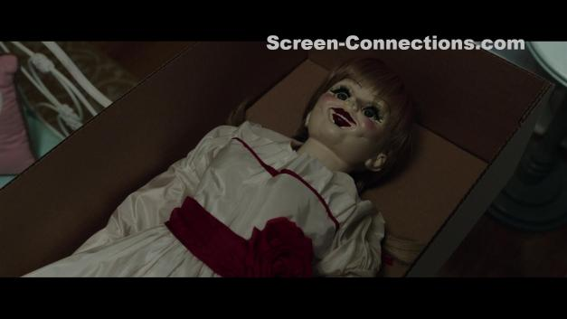 Annabelle-Blu-Ray-Image-01