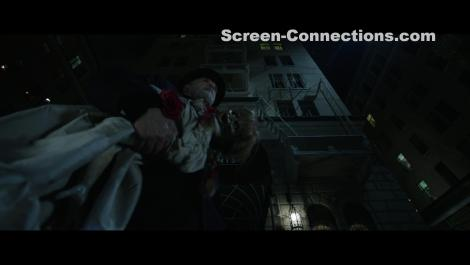 Annabelle-Blu-Ray-Image-04