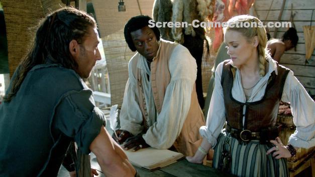 Black.Sails.Season.1-Blu-Ray-Image-03