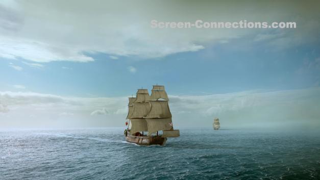 Black.Sails.Season.1-Blu-Ray-Image-04