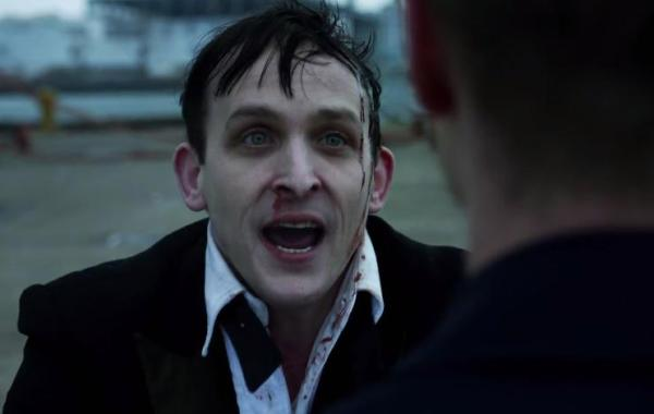 Fox Renews 'Gotham' 'Brooklyn Nine-Nine' & 'Empire' For Additional Seasons 32