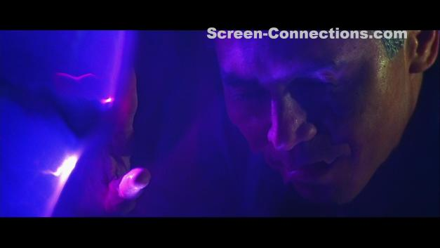 Supernova-Blu-Ray-Image-02