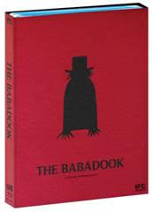 The.Babadook-SE.Blu-Ray-Cover
