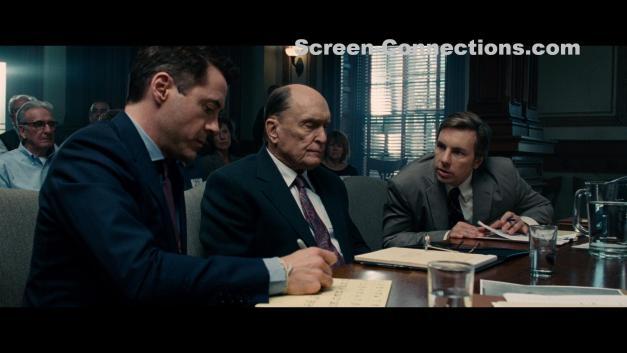 The.Judge-Blu-Ray-Image-03