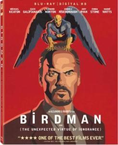 Birdman-Blu-Ray-Cover