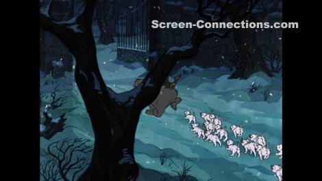 Disneys.101.Dalmatians-DE-BluRay-Image-03