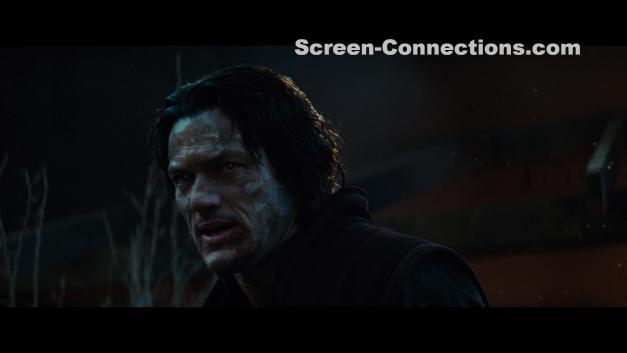 Dracula.Untold-Blu-Ray-Image-03