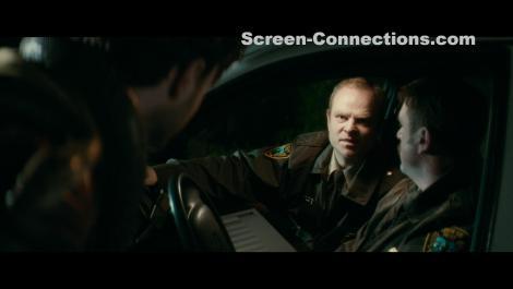 Horns-Blu-Ray-Image-04