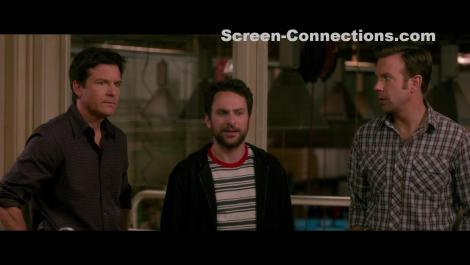 Horrible.Bosses.2-Extended.Blu-Ray-Image-01