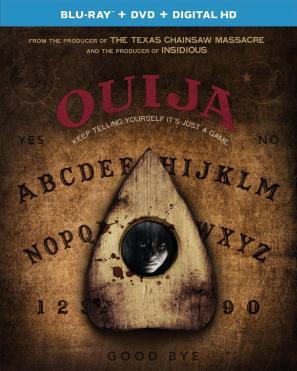 Ouija-Blu-Ray-Cover