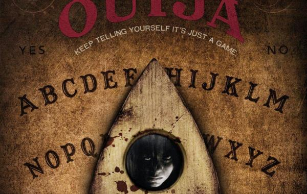 [Blu-Ray Review] 'Ouija' Looks Good & Has Some Solid Effects Yet Suffers In Many Other Ways: Own The Blu-ray Combo Pack On February 3rd From Universal 27