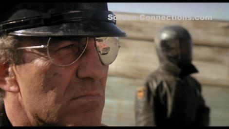 Exterminators.of.the.Year.3000-Blu-Ray-Image-01