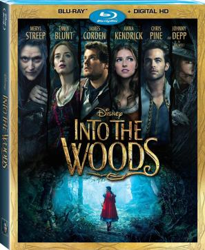 Into.The.Woods.2014-Blu-Ray-Cover