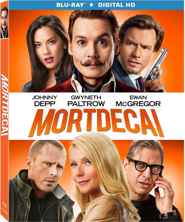 Mortdecai-Blu-Ray-Cover