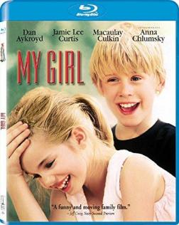 My.Girl-Blu-Ray-Cover