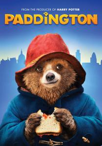 Paddington-DVD-Cover-Front
