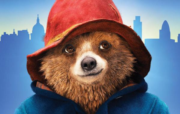 'Paddington' Finds His Way Home On Blu-Ray, DVD & On Demand April 28, 2015 From TWC & Anchor Bay 28