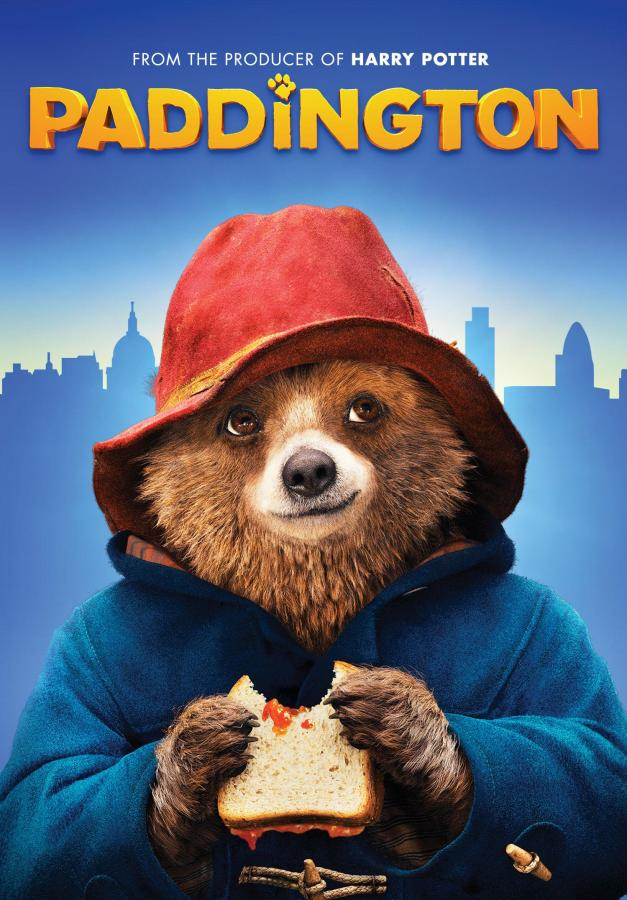 Paddington-DVD-Cover-Front
