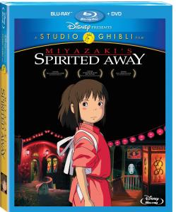 Spirited.Away-Blu-Ray-Cover