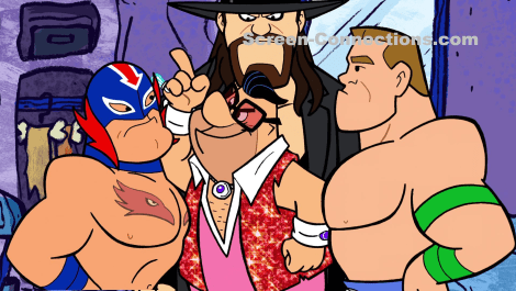 The.Flintstones.and.WWE.Stone.Age.Smackdown-Blu-Ray-Image-03