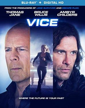 Vice-Blu-Ray-Cover