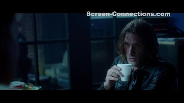 Vice-Blu-Ray-Image-01