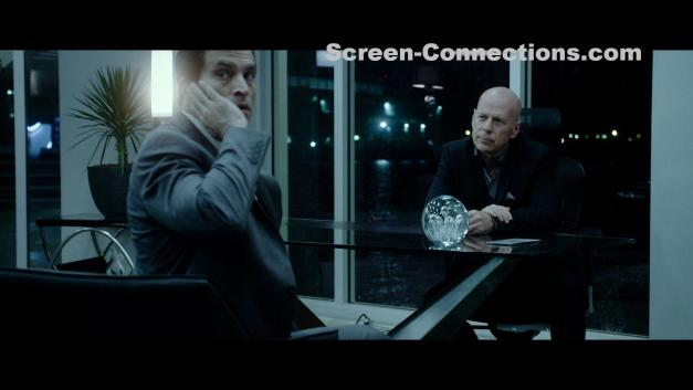 Vice-Blu-Ray-Image-02