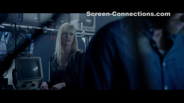Vice-Blu-Ray-Image-03