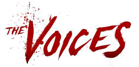 Voices.Header