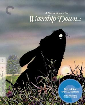 Watership.Down-Criterion-Blu-Ray-Cover