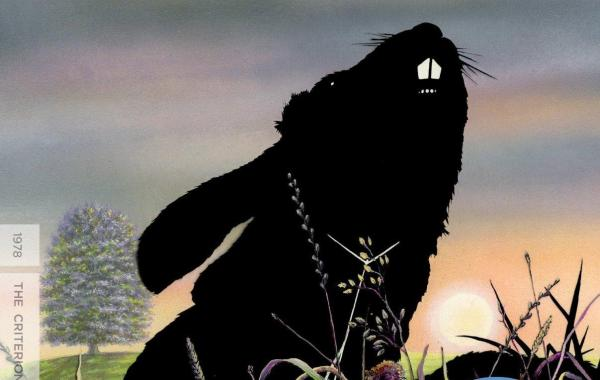 [Blu-Ray Review] 'Watership Down' Looks & Sounds Better Than Ever With The Criterion Treatment: Now Available On Blu-Ray & DVD From The Criterion Collection 13