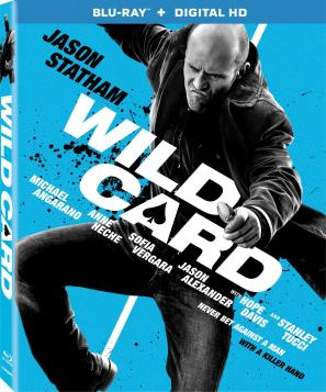 Wild.Card-Blu-Ray-Cover