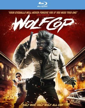 Wolfcop-Blu-Ray-Cover