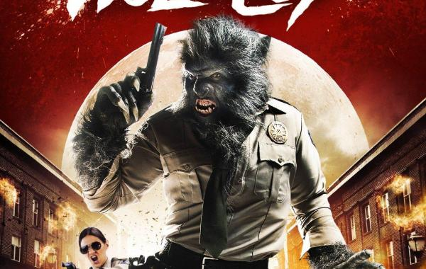 [Blu-Ray Review] 'Wolfcop' Is A Goofy & Gory Great Time Straight From The 80's: Now Available On Blu-Ray* & DVD from RLJ & Image Entertainment 4