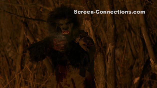 Wolfcop-Blu-Ray-Image-03
