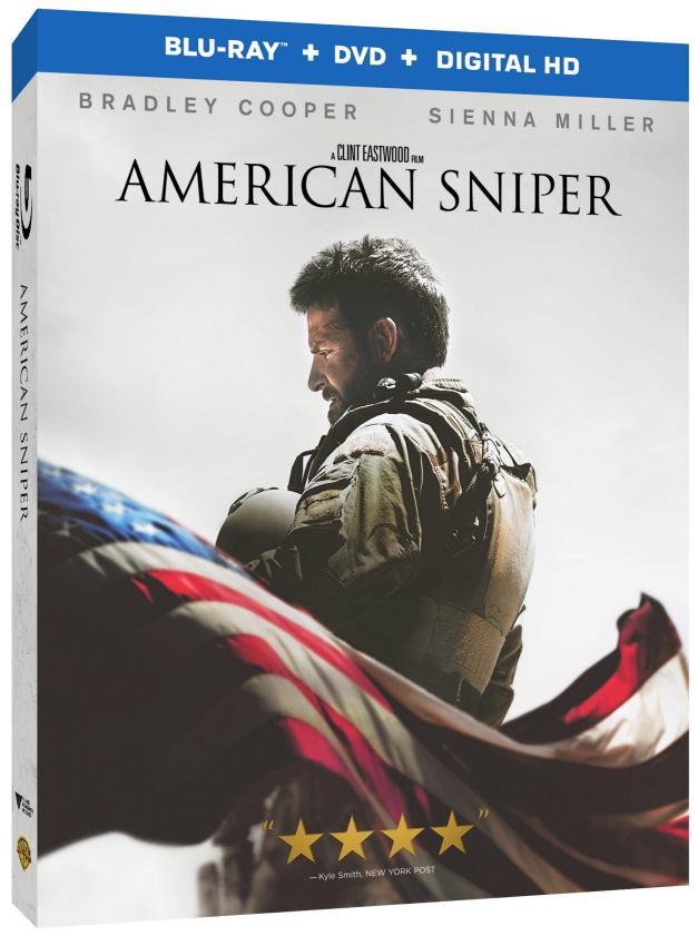 American.Sniper-Blu-Ray-Cover-Side
