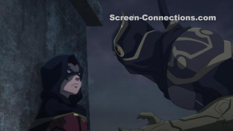 Batman.Vs.Robin-Blu-Ray-Image-03