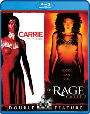 Carrie.2002-The.Rage.Carrie.2-Double.Feature-Blu-Ray-Cover