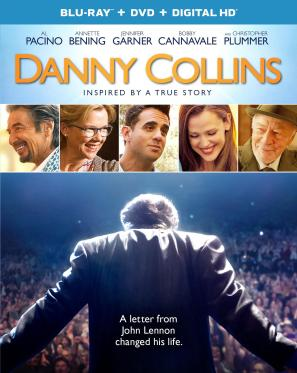 Danny.Collins-Blu-Ray-Cover